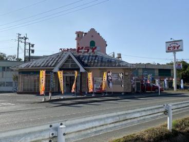 おべんとうのヒライ 岱明店の画像1