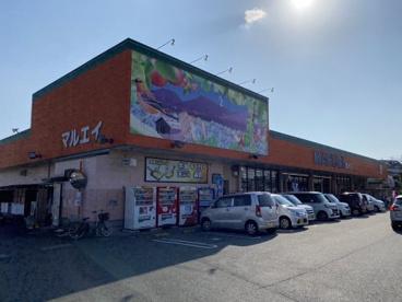 マルエイ 築地店の画像1