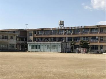 福山市立駅家小学校の画像1