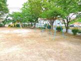 馬田池公園
