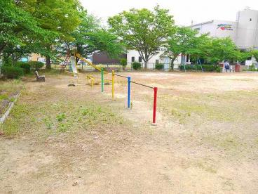 馬田池公園の画像2