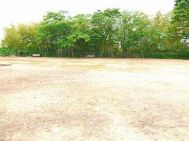 馬田池公園の画像3