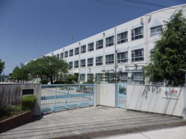 名古屋市立猪子石小学校の画像1