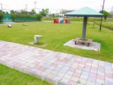 天理市長柄運動公園