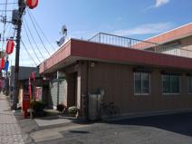 富岡七日市郵便局