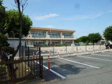 高崎市立倉賀野保育所の画像1