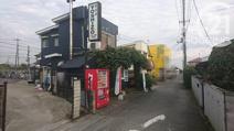 薪釜屋 YOSHIZO 本店
