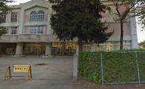 本宮小学校