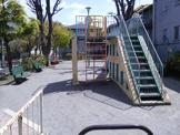 大田区立小林児童公園