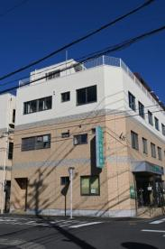 山形内科循環器科医院の画像1