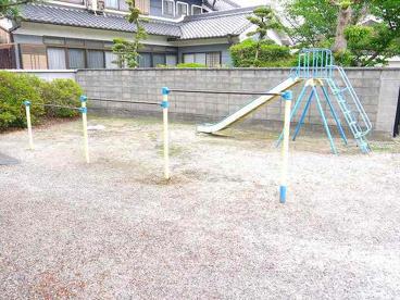 三昧田公園の画像2