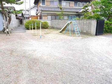 三昧田公園の画像3