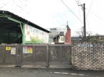 秋川幼稚園
