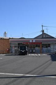 セブンイレブン 小倉今町店の画像1