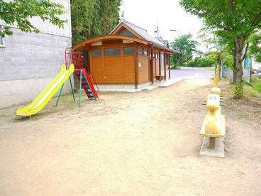 竹之内町公園の画像2