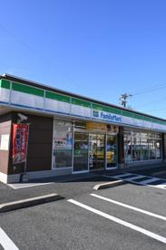 ファミリーマート 小倉南丘店の画像1