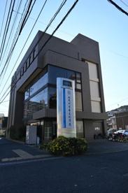 北九州日本文化学院の画像1