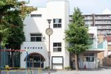 東六郷児童館