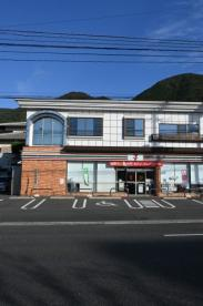 セブンイレブン 小倉黒原2丁目店の画像1