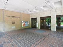 町田市立 国際版画美術館