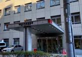 警視庁 中央警察署