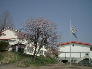 浅岸小学校の画像1
