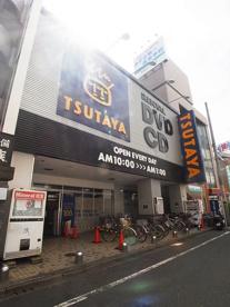 ツタヤ 小田急町田駅北口店の画像1