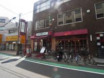 ベローチェ 町田中町店