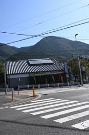 ベーカリーレストランサンマルク 小倉足立店の画像1