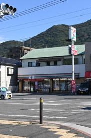 セブンイレブン 小倉足立店の画像1