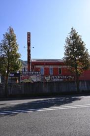 ステーキガスト 小倉大畠店の画像1