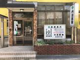 内田医院(医療法人社団)