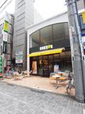 ドトール 町田幸町通店