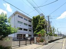 藤沢市立明治中学校