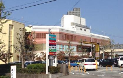 イズミヤ 西神戸店の画像1