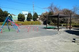 永田北一丁目第二公園の画像1