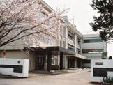 太田東小学校