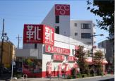 Olympic平井店