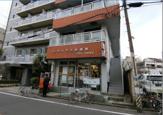 江戸川平井郵便局