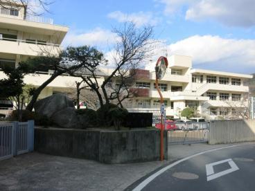 坂町立坂小学校の画像1