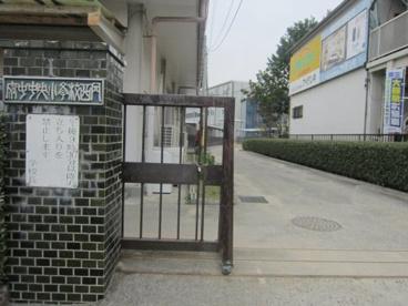 府中町立府中中央小学校の画像3