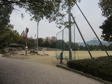 空城山公園の画像2