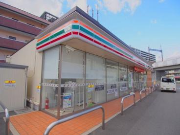 セブンイレブン 安芸府中浜田店の画像1