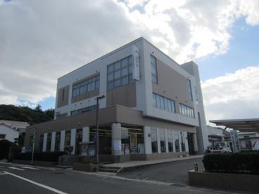 JA安芸東海田支店の画像1