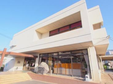 海田東公民館の画像2