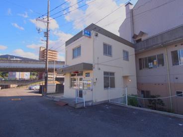 海田警察署 寺迫交番の画像1