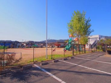 くまの中央保育園の画像1