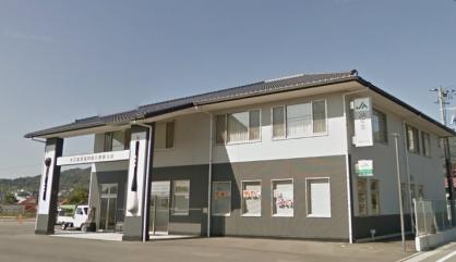 JA安芸熊野支店の画像1