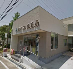 漢方 江本薬局の画像1