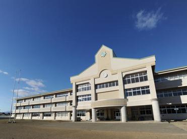 北松園小学校の画像1